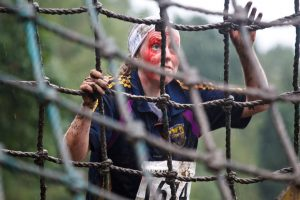 What Mud Run Obstacles Can You Expect To Battle At The Runamuck Challenge?